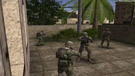 Muerte de Gadafi se convertirá en video juego