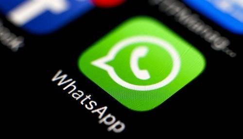 WhatsApp emite una seria advertencia para los usuarios