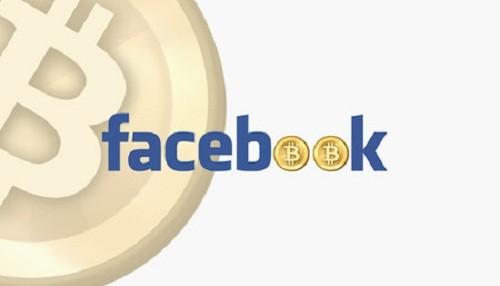 La criptomoneda de Facebook podría ser una oportunidad de ingresos de $ 19B