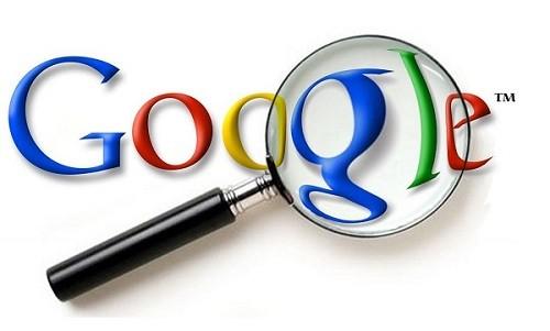 Los titulares de derechos de autor han pedido a Google que elimine 4 mil millones de enlaces piratas