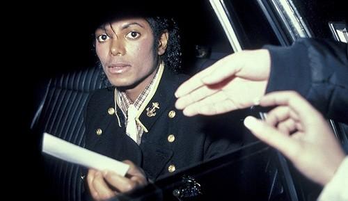 El Museo de los Niños de Indianápolis elimina los artículos de Michael Jackson