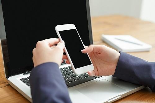 Servicio de portabilidad numérica se suspenderá temporalmente del 25 al 31 de marzo de 2019
