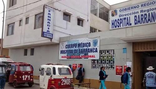 Fiscalía de Barranca investiga presunto intercambio de recién nacidas