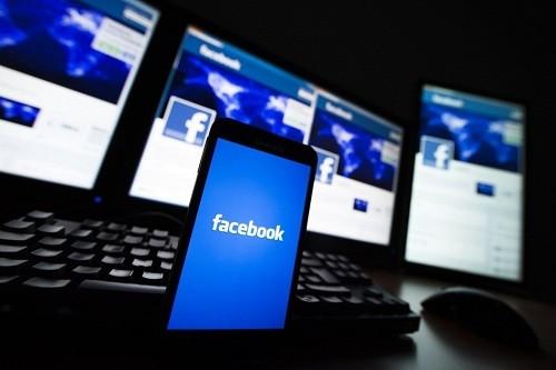 Facebook almacenó millones de contraseñas de usuarios en texto sencillo y legible