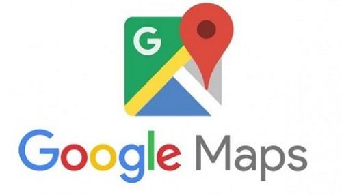 Google Maps lanza nueva función de eventos públicos
