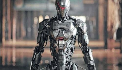 Japón dice que no construirá 'robots asesinos'