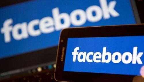 Facebook cierra miles de páginas y perfiles falsos