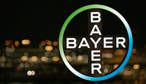 Bayer debe pagar $ 80 millones al hombre que alegó que Roundup causó su cáncer
