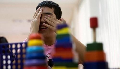 El 81% de personas tratadas por autismo en Perú son varones