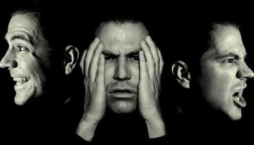 Más de 23 mil peruanos sufren Trastorno Bipolar
