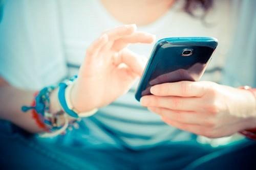 Perú registró en marzo 761,651 portaciones en telefonía móvil