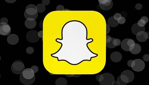 Snapchat lanza nueva plataforma de juegos