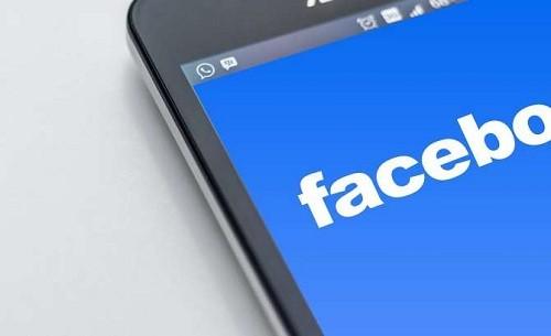 Facebook todavía tiene un gran problema con los grupos de delitos informáticos