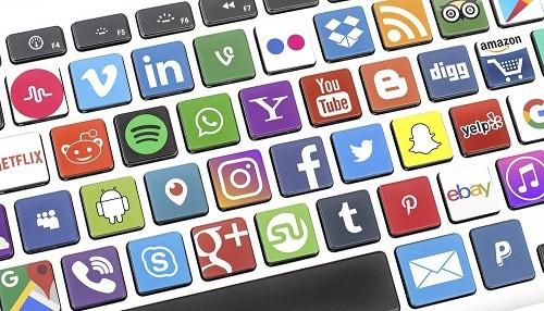 Gran Bretaña planea la regulación de las redes sociales para luchar contra el contenido dañino