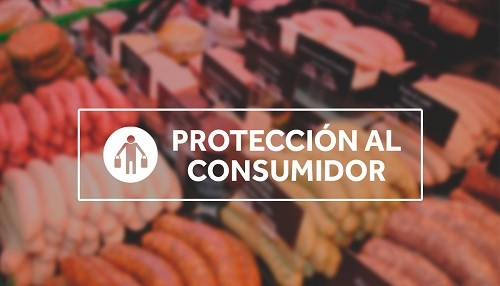 Indecopi confirmó una multa de 454.2 UIT a San Fernando S.A. por etiquetar de manera incorrecta ocho productos alimenticios