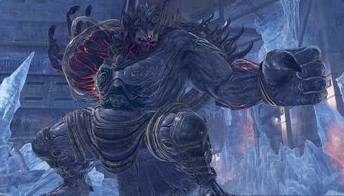 God Eater 3 llega a Nintendo Switch el 12 de julio de 2019