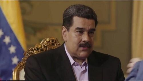 La ayuda de la Cruz Roja a Venezuela se triplicará al suavizarse la postura de Maduro