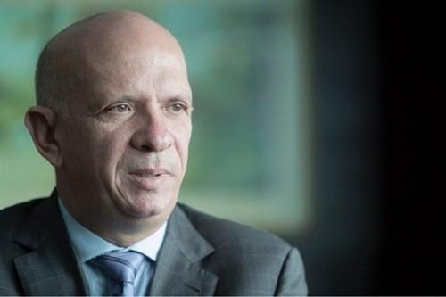 El ex jefe de espías de Venezuela arrestado en Madrid por orden estadounidense