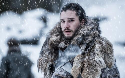 AT&T transmitió accidentalmente horas de 'Game of Thrones' antes de lo previsto