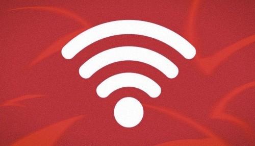 Aplicación de buscador de hotspot Wi-Fi expuso 2M de contraseñas