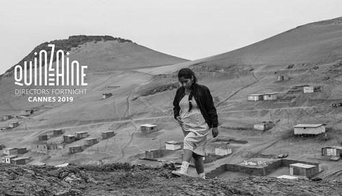 Película peruana 'Canción sin nombre' es seleccionada en la Quincena de Realizadores del Festival de cine de Cannes