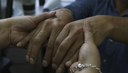 Se estima que en el Perú cada año se diagnostican más de 100 casos nuevos de artritis reumatoidea