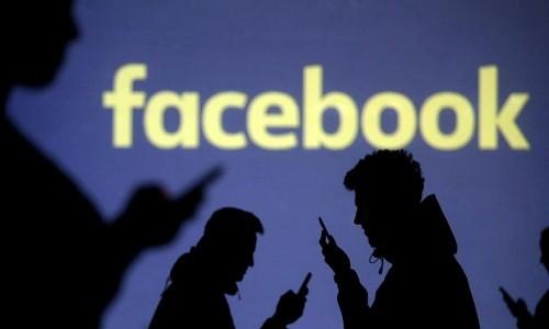 Los muertos se apoderarán de Facebook en los próximos 50 años