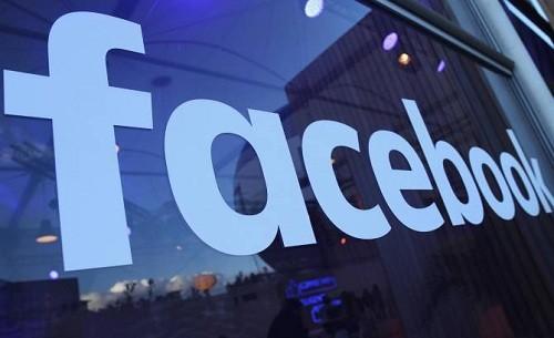 Facebook está trabajando en una plataforma de pagos basada en criptomonedas