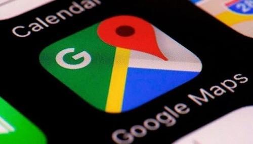 Google Maps ahora destaca las fotos de los platos más populares de los restaurantes