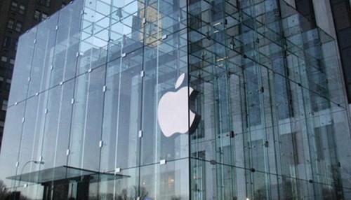 La UE investigará a Apple por la demanda antimonopolio de Spotify