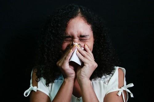 Rinitis alérgica afecta al 25% de los limeños