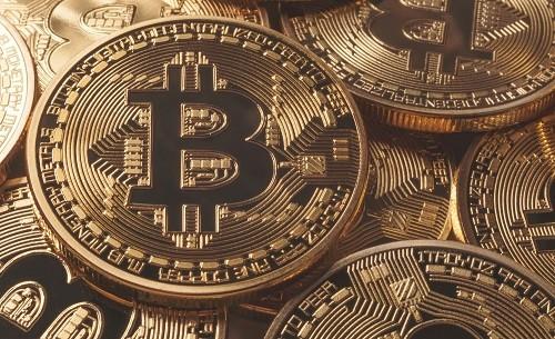 Hackers roban $ 40 millones en Bitcoin de Binance Exchange