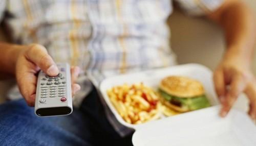La obesidad está aumentando en las comunidades rurales de todo el mundo