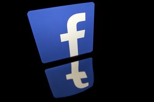Uno de los cofundadores de Facebook está pidiendo que la compañía se disuelva