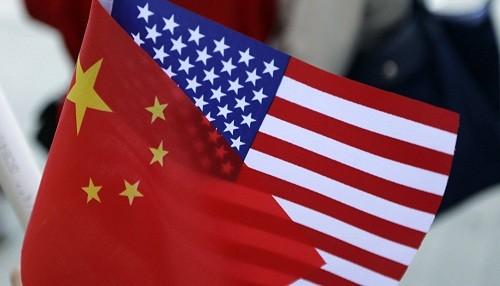 La guerra comercial entre Estados Unidos y China empeora