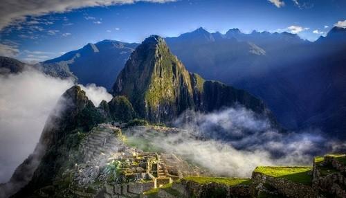 Cusco: Regularán visitas a espacios de Machupicchu
