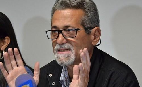 Italia confirma que un legislador venezolano está refugiado en la residencia del embajador