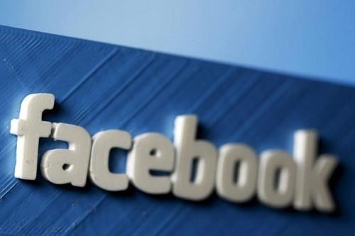 Facebook demanda a la firma de análisis Rankwave por el supuesto uso indebido de datos