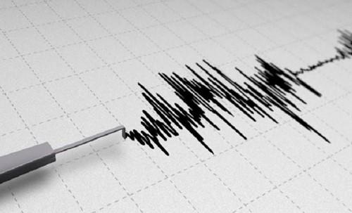 Terremoto de 7.7 grados sacude a Papúa Nueva Guinea