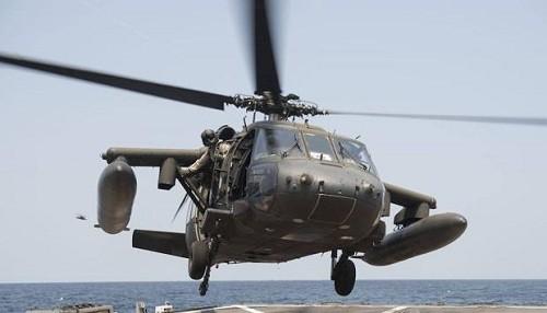 Estados Unidos retira a la mayoría de su personal de Irak