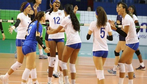 Copa Herbalife Panamericana U20: Puerto Rico es semifinalista tras vencer a Honduras