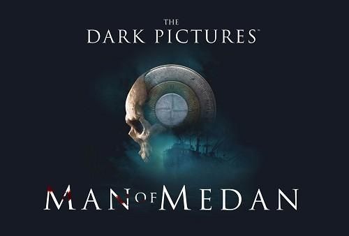 The Dark Pictures Anthology: Man of Medan prepara su fecha para zarpar el 30 de Agosto de 2019