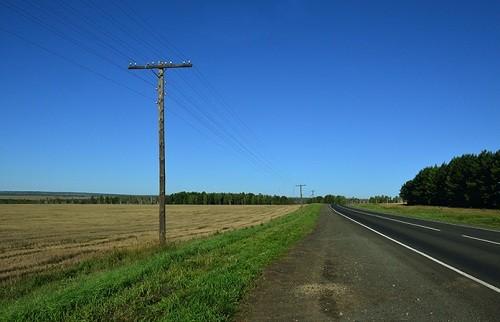 OSIPTEL multan a empresas por uso indebido de infraestructura y no comunicar interrupciones del servicio móvil