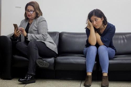 Falta de comunicación genera cambios de conducta y depresión en niños y adolescentes