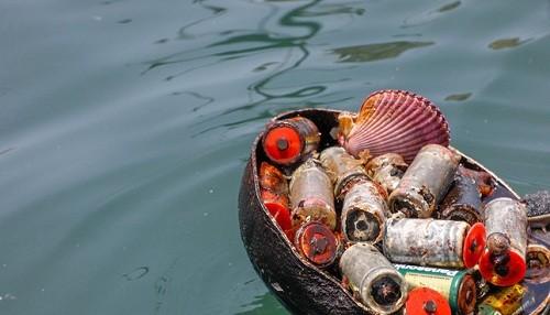 PRODUCE invertirá más de S/ 2.6 millones en evaluación de basura marina en la costa del país y lago Titicaca