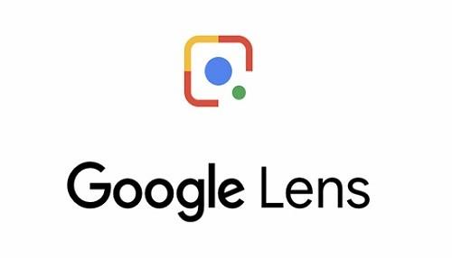 Los filtros para comidas y traducción de Google Lens se lanzan esta semana