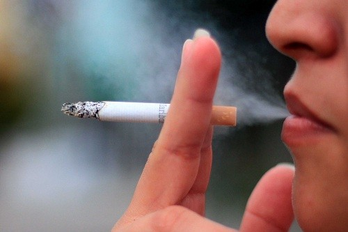 El tabaco en el Perú es responsable de más de 16 mil muertes al año