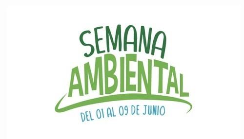 Estas son las actividades por la Semana Ambiental 2019 organizada por el Minam