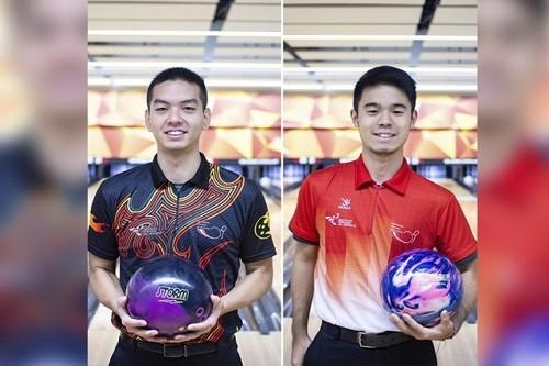 Perú consigue dos medallas en el Iberoamericano de Bowling Puerto Rico
