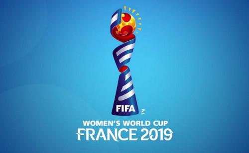 Copa Mundial Femenina de Fútbol 2019: calendario completo de juegos y fechas